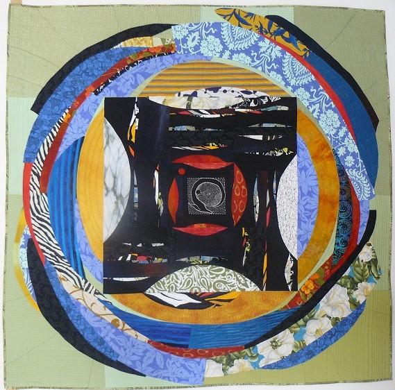 Mandala 2 cropped