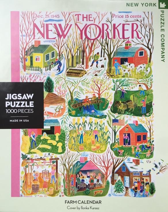 puzzple cover